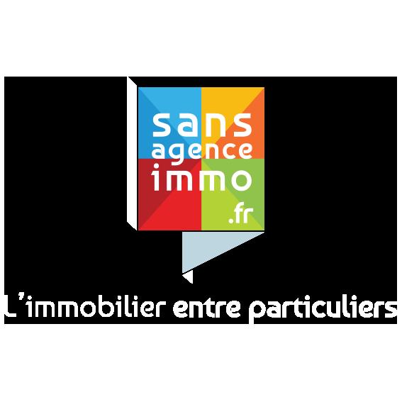 Logo Sansagenceimmo